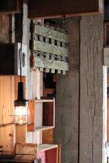 Knaut Installationen Beispiele (4)