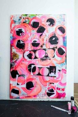 manuela-karin-knaut-makeshift-heaven-africa-120x180-cm-2017